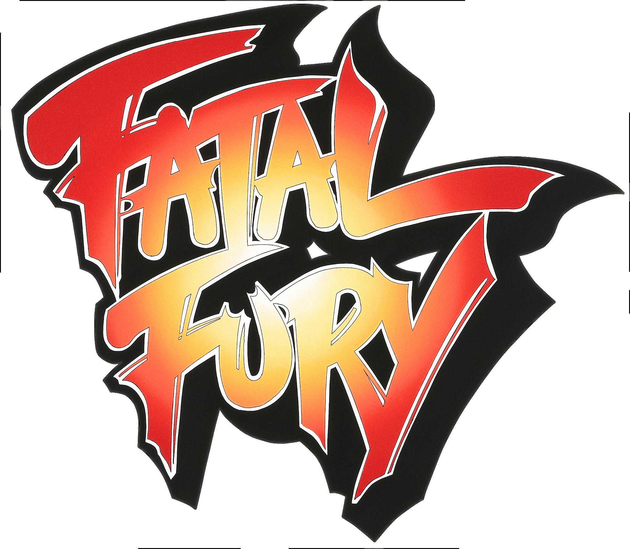 Fatal Fury (universe)