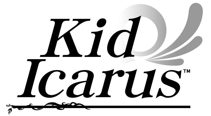 Kid Icarus (universe)