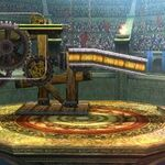 N3DS SuperSmashBros Stage02 Screen 03.jpg