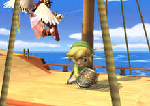 Spin Attack Toon Link.png