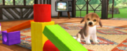 SSB4-Living Room Select Screen 001