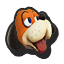 List of updates (SSB-3DS/Wii U)/Version 1.0.8