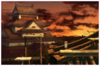 Suzaku Castle Icon SSBWU.png