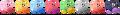 1000px-Kirby Palette (SSBU)