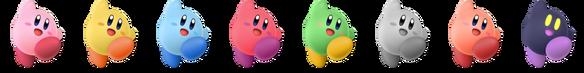 1000px-Kirby Palette (SSBU).png