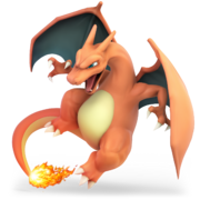 Charizard - Super Smash Bros. Ultimate.png