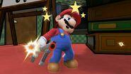 Mario dizzy by user15432-dc5d1tc