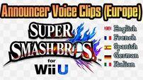 Super_Smash_bros_for._Wii_U_PAL_Language_Differences-_Announcer