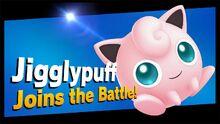 Jigglypuff-Joins-The-Battle!-SSBU.jpeg