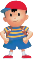 Ness Clay.png