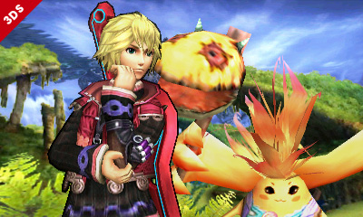 Shulk (SSB4 3DS) idle pose.jpg