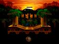 Kongo Jungle N64
