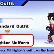 MII Fighter outfit.jpg