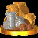 Smash coins.png