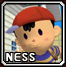 SSBMIconNess.png