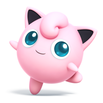 Jigglypuff - Super Smash Bros. for Nintendo 3DS and Wii U.png