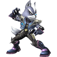 Wolf - Super Smash Bros. Brawl.png