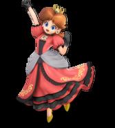 Daisy-Alt-Costume-4-SSBU