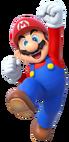 Mario Artwork - Mario Party 10.png