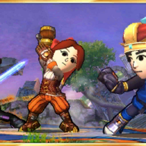 Mii Fighters victory 1.png