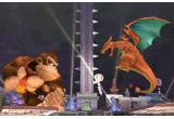 Co-Op Event 14: The Dark Guardians