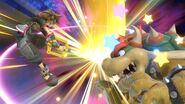 Sora Official Pic 6
