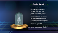Assist Trophy SSBB.png