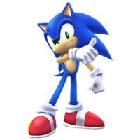 Sonic Clear SSBB.png