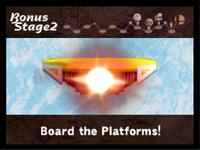 BoardPlatforms.png
