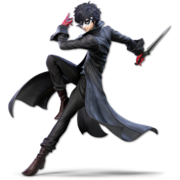 Joker - Super Smash Bros. Ultimate.png
