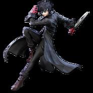 Joker - Super Smash Bros. Ultimate