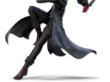 Joker (Super Smash Bros. Ultimate)