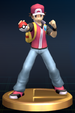Pokemon Trainer Trophy.png