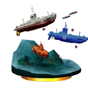 SSB3DSTrophySubmarines.png