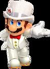 Mario Wedding - Super Mario Odyssey.png