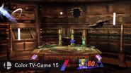 TVGame15SScreen
