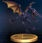 Trophy Ridley.jpg