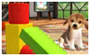 Living Room Icon SSB3DS.png