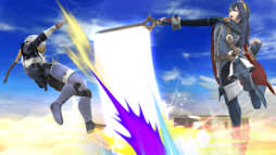 Lucina Dolphin Slash.png