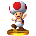 Toad Trophy 3DS.png