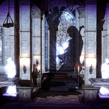 SSBU-Dracula's Castle 2.jpg