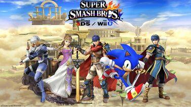 Super-smash-bros-wiiu-wallpaper-game-maker (15).JPG