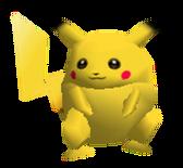 Pikachu-1.png