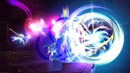 Mewtwo Final Smash 2