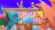 PokémonTrainerSSBUCongrats