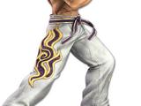 Kazuya (Super Smash Bros. Ultimate)