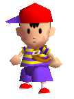 64Ness.png