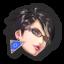 List of updates (SSB-3DS/Wii U)/Version 1.1.4