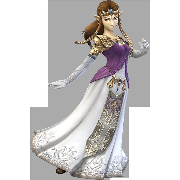 Zelda - Super Smash Bros. Brawl.png