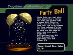PartyBall.png